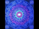Мантра-очищение подсознания, освобождение от стресса и депрессии
