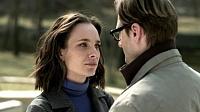 Смотреть онлайн сериал Мама (2018) 1 сезон 4 серия бесплатно в хорошем качестве » Freewka.com - Смотреть онлайн в хорощем качестве