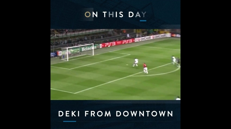 5 April 2011 Deki