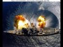 World of Warships - Alpha Testing coming summer 2013  Закрытый Альфа-Тест стартует летом 2013