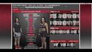Аналитика от MMABets UFC FN 133: Агилар-Эскубель,ДеЛаРоса-Гарсия,Кармуш-Майа. Выпуск №103. Часть 1/6