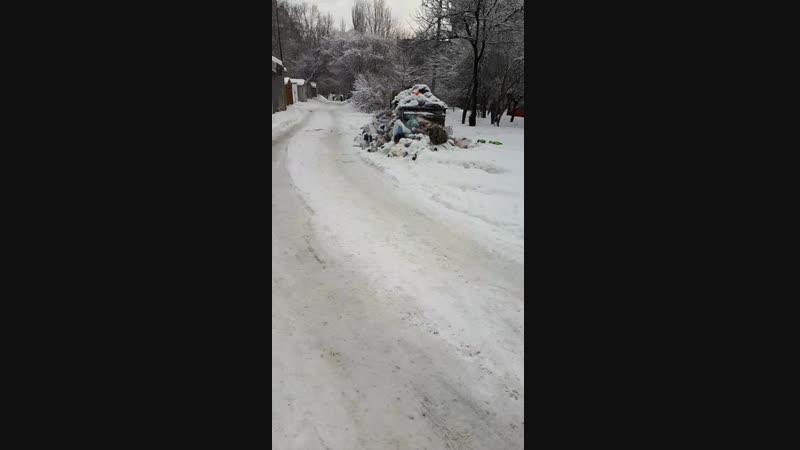 ДНР ДОНЕЦК УЛ.НИЖНЕКУРГАНСКАЯ д 5-15