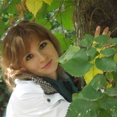 Татьяна Геращенко, 6 июля 1991, Прокопьевск, id27151221