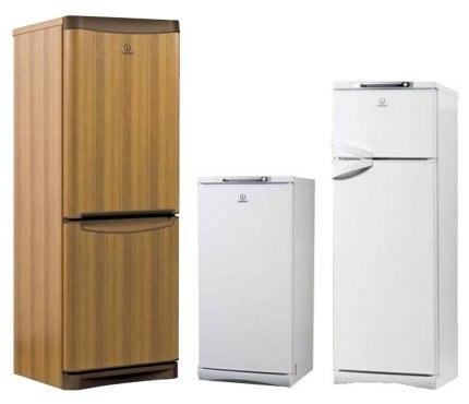 Как продать старый холодильник