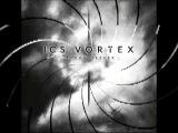 ICS VORTEX - ACES