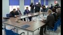 Новости Гродно. Ученые региона подвели итоги за 2018 год. 05.02.2019