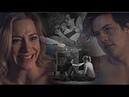 Betty Jughead Close Your Eyes 2x22