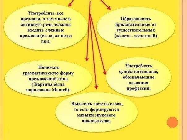 https://cs7062.vk.me/c7003/v7003073/a50b/7vHjwqAd7vk.jpg