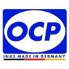 OCP - чернила для струйной печати премиум класса
