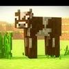 Minecraft/Майнкрафт Сервера 1.5.2/1.7.10/1.8