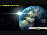 F5 stream by Cloud Fox :3 (розыгрыш)