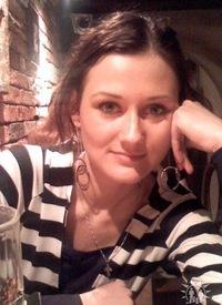 Иришка Добровская, 4 октября 1984, Новая Ушица, id225814043