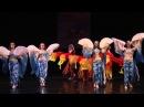 Festival Journey to the Orient Alamar Dance