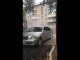 Toyota Brevis 2.5l Barnaul
