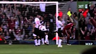 Agger _ Skrtel - Great Walll of Anfield HD - YouTube.MP4