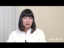Синдром Иценко Кушинга гиперкортизолемия