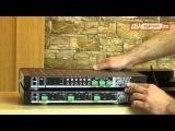 IP-мультирум система NuVo