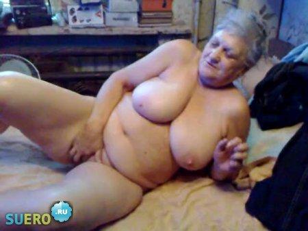 бесплатное порно бабуля и внук: