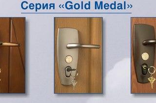 установка металлической двери 90 см