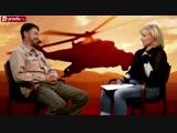 Афганская роза от спецназа ГРУ