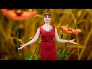 Balaken Gulane ''Yandirdin gelbimi'' HD 2014  An Productin
