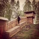 Антон Борисов фото #7