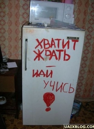 Дашка Брагіна, 2 марта 1998, Ровно, id178956834