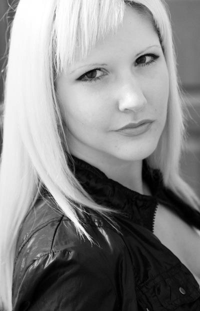 Olya Chauve-Souris, 29 июня , Харьков, id168665323