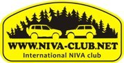 International NIVA Club