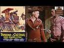 Trinity and Sartana Are Coming   1972 Spaghetti Western Comedy