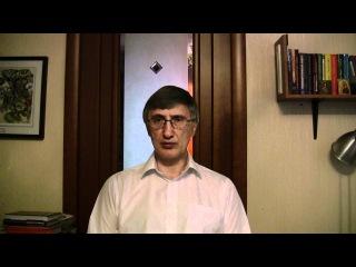 Психолог Сергей Ключников о внимании
