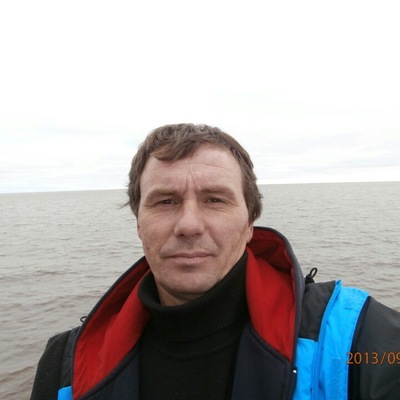 Сергей Лукьянов, 31 января 1968, Дербент, id225776202
