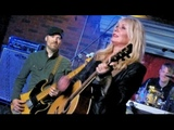 Nancy Wilson joins Nuno Bettencourt &amp Friends at Soundcheck Live in Hollywood