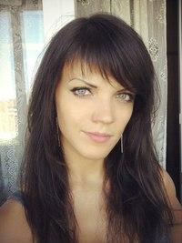 Аня Мощевитина, Санкт-Петербург - фото №53