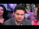Сегодня вечером с Андреем Малаховым (эфир от 2013.12.28) Голос. После финала