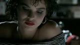 100) Dave Stewart &amp Candy Dulfer - Lily Was Here 1989 (Саундтрек к-ф Лили Была Здесь) 2015 (HD) Excluziv Video
