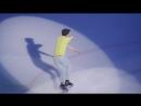 Vincent ZHOU (USA) Take on Me by A-HA _ 2018-04-22 LG Ice Fantasia Show