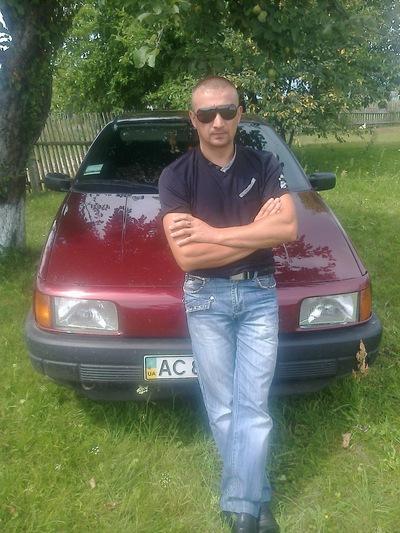 Толян Яковчук, 28 декабря , id217450646