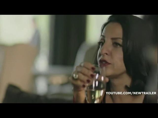 Королева юга 2 сезон 8 серия/Queen of the South 2x08 Promo El Precio De La Fe (Up)