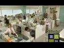 Гокусэн 1  Gokusen 1 - 4 серия