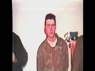 Васильев Илья Владимирович в/ч 65349 81 мсп, снайпер,расстрелян в плену 4 января 1995 года в Чечне.
