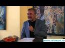 Ковалев Сергей Викторович ч 2 Психология, психотерапия и нейропрограммирование любви