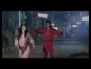Sooni-Sadak-Pe-Na-Ja-Akele-Mujhe-Naheen-YouTube-HD-HQ