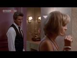 Peter Cetera - No Explanation (Pretty Woman) (1990).mp4