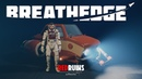 Breathedge Cheat Engine ► Oxigen and Strength of tools ◀