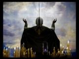 018 - Десятый член Символа Веры