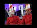 Pet Shop Boys ( On Location MTV | Can You Forgive Her ?