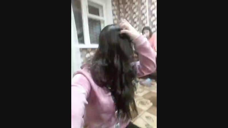 Юлия Самарина - Live