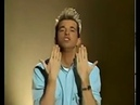 Limahl - Inside To Outside (RTL Plus 1986)