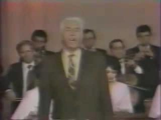 "Armenian Music   Hovhannes Badalyan ""Krunk Hayastani"""